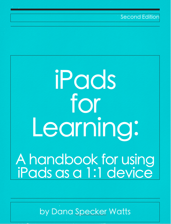 Free iBook available for download for your iPad.