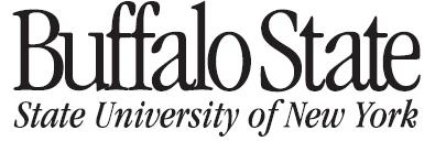 SUNY Buffalo